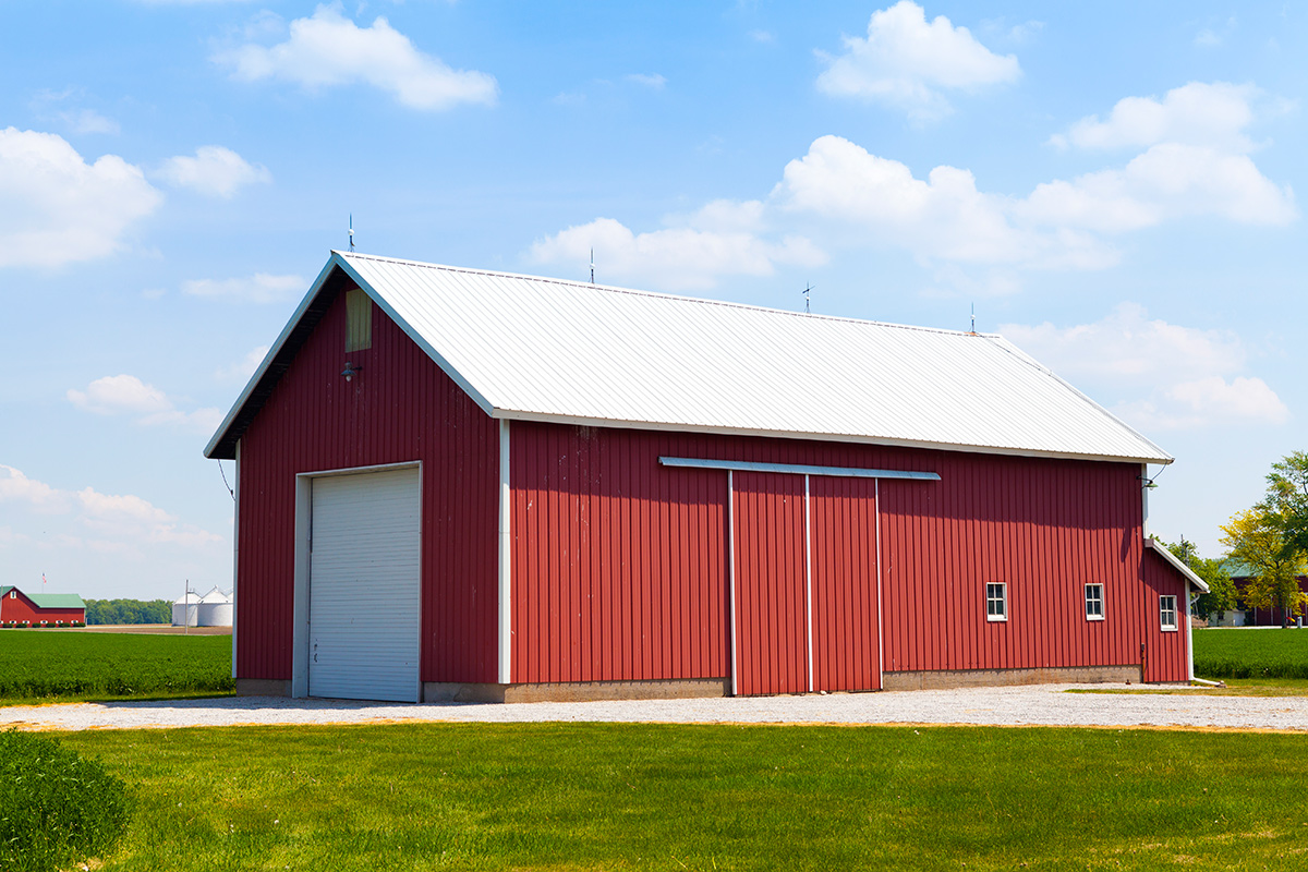 rv pole barn garages diy pole barns